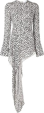 16Arlington Blusa com poás - Branco