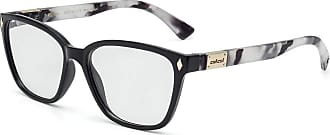 Colcci Óculos de Grau Colcci AMY C6077 ACG 54 Preto Lente Tam 53