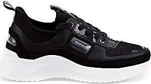 sports shoes b2d2a 64acc Calvin Klein Sneaker: 539 Produkte im Angebot | Stylight