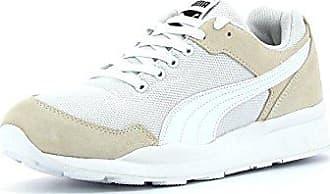 Puma Unisex Erwachsene XT 0 Laufschuhe, Weiß (Weiß Weiß), ... a9c216ef0f