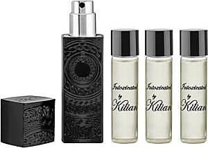 Kilian The Cellars Intoxicated Intoxicated Eau de Parfum Travel Spray 1 Travel Spray + 4 Refills 4 x 7,50 ml
