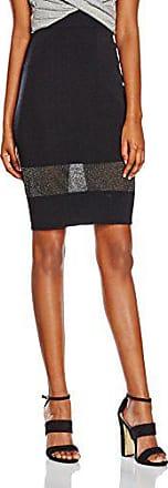 6e27d546d3bc3c Jupes Crayon New Look® : Achetez dès 6,03 €+ | Stylight