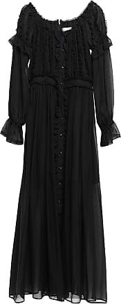 Faith Connexion KLEIDER - Lange Kleider auf YOOX.COM