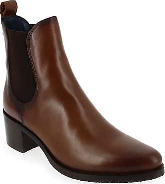 Boots pour Camel PintoDiBlu Femme 79620 PintoDiBlu 6f7ybg