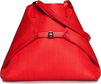 Akris Handväskor: 169 Produkter | Stylight
