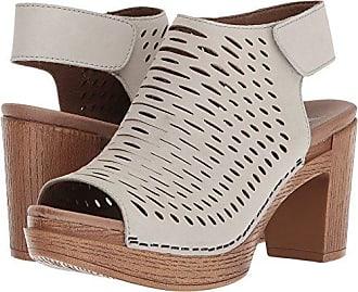 c731d3e4256 Dansko Shoes for Women − Sale  up to −46%