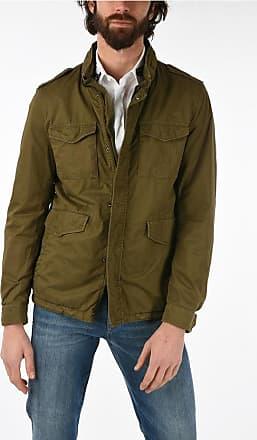 Herno hooded outerwear Größe 54