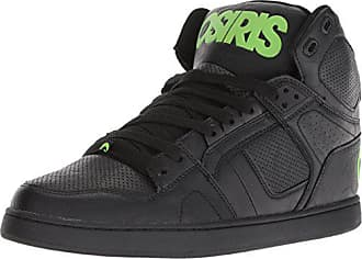 70edfb18bc70f Osiris® Sneakers: Must-Haves on Sale up to −29% | Stylight