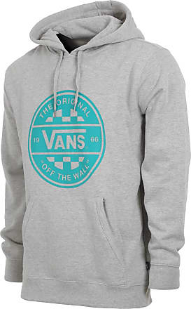 8d850d15d80993 Men s Vans® Jumpers − Shop now up to −40%
