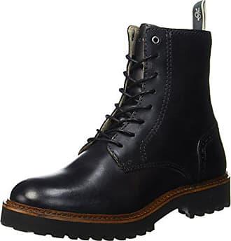 online store 5655d ad475 Marc O'Polo Stiefel für Damen − Sale: ab 39,41 € | Stylight