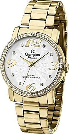 Champion Relógio Feminino Champion CH24213H