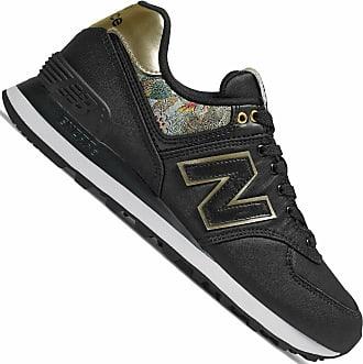 New Balance Sneaker: Sale bis zu −54% | Stylight