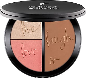 IT Cosmetics 22,22 g Make-up Set 22.22 g Damen