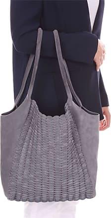 Paco Rabanne bag Grey