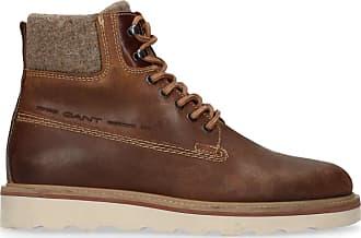 designer fashion 05f80 ba793 GANT Schuhe für Herren: 370+ Produkte bis zu −40% | Stylight