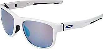 8136ed3844199 Gafas De Sol Blanco  9 Productos   desde 11