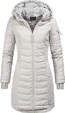 SUBLEVEL Parka Black Deine neue robuste Jacke für den Winter