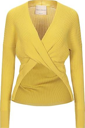 Erika Cavallini Semi Couture STRICKWAREN - Pullover auf YOOX.COM