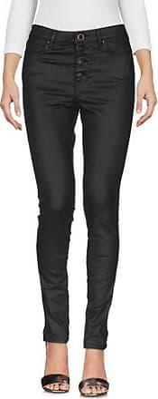 Jeans Pantalones Vaqueros De Guess Compra Hasta 51 Stylight