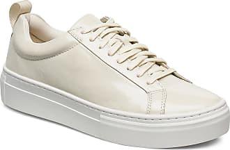 Vagabond Sneakers för Dam: upp till </p>                     </div>   <!--bof Product URL --> <!--eof Product URL --> <!--bof Quantity Discounts table --> <!--eof Quantity Discounts table --> </div>                        </dd> <dt class=