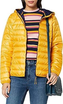 Wählen Sie für authentisch UK Verfügbarkeit Junge Tom Tailor® Steppjacken: Shoppe ab € 36,46 | Stylight