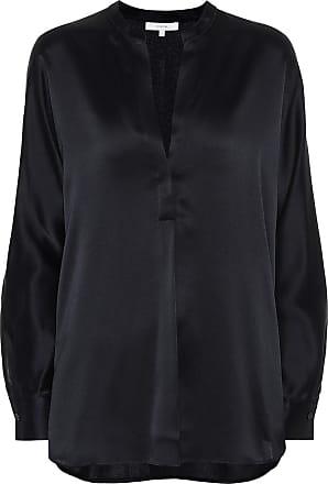 san francisco d8b9a 0a94f Camicie In Raso − 2886 Prodotti di 10 Marche   Stylight