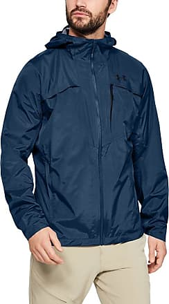 0f0d4670e Men's Under Armour® Lightweight Jackets − Shop now up to −40 ...