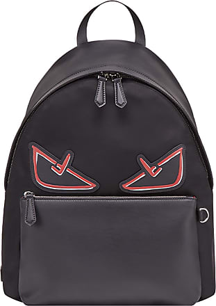 b021d13af705 Fendi® Backpacks − Sale  up to −40%