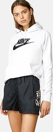 Nike Hoodies for Menn: 55+ Produkter | Stylight