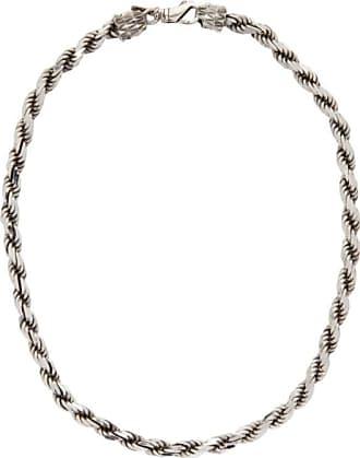 eea16f76b2678 Men's Necklaces: Browse 334 Products up to −30% | Stylight
