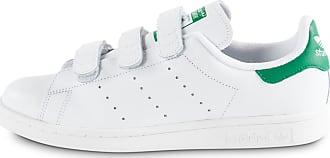 Baskets adidas®   Achetez jusqu à −70%   Stylight 799a4ade45e7