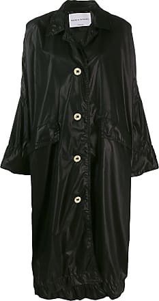 271539ca67 Sonia Rykiel® Coats − Sale: up to −70% | Stylight