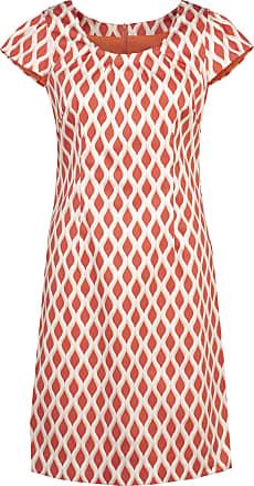 MillionX A-Linien-Kleid »Maria«