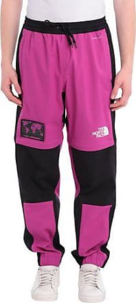Pantalones The North Face Para Hombre 37 Productos Stylight