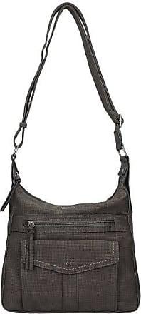 Kleidung & Accessoires Tamaris Smirne Hobo Bag Umhängetasche