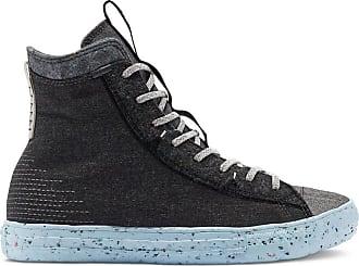 Sneakers Alte Converse in Grigio: Acquista fino a fino al −46 ...