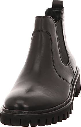 best loved 4048f 70f3f Paul Green® Boots − Sale: up to −20% | Stylight
