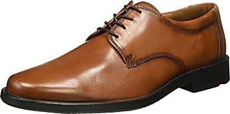 5fb55677e0f60b Lloyd Herren-Schuhe in Braun