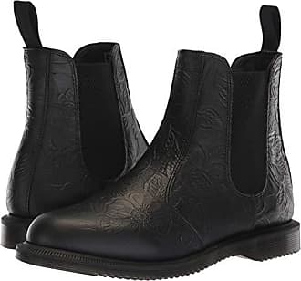 cbc966cba Dr. Martens® Ankle Boots  Must-Haves on Sale up to −53%