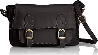 Chicca Borse Bag unisex soft leather pouch 24 x 16 x 8 cm - mod. Valentina