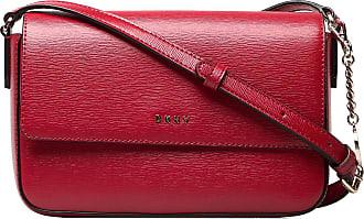 Väskor från DKNY: Nu upp till −50% | Stylight