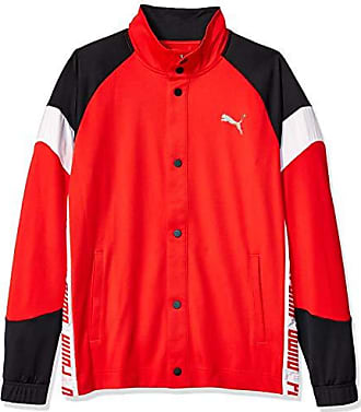 cfb103d54756 Puma® Jackets − Sale  up to −23%