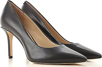 761905c030e Guess® High Heels  Must-Haves on Sale up to −58%