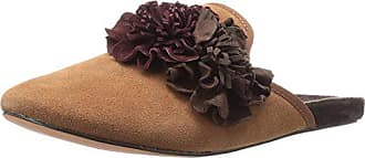 6f17c07934e UGG®: Brown Slippers now at USD $49.78+ | Stylight