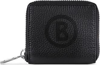 Bogner Sulden Dama Wallet for Women - Black