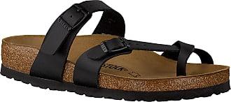 premium selection d39db afaef Birkenstock Schuhe: Bis zu bis zu −40% reduziert   Stylight