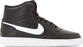 15b36ca92dd15 Baskets Montantes Nike® : Achetez jusqu''à −60% | Stylight