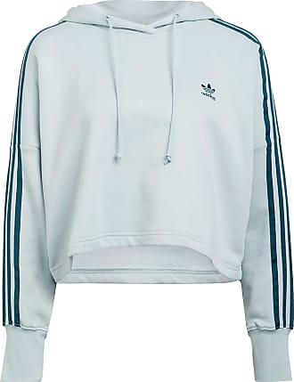 Adidas Sweatjacken: Sale bis zu ?50%   Stylight