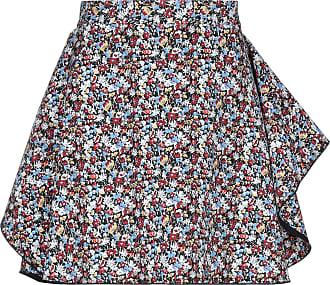 Victoria Beckham JUPES - Mini-jupes sur YOOX.COM