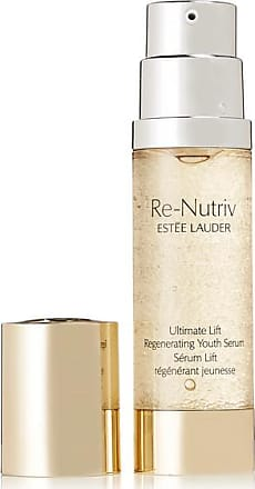 Estée Lauder Re-nutriv Ultimate Lift Regenerating Youth Serum, 30ml - Colorless